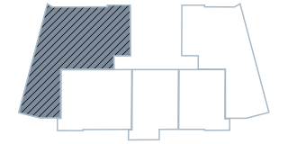 Квартира №101